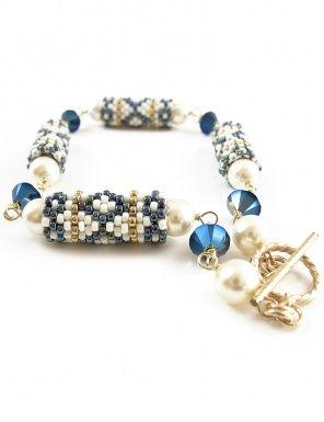 bratara-ichiban-royal-blue-ichiban