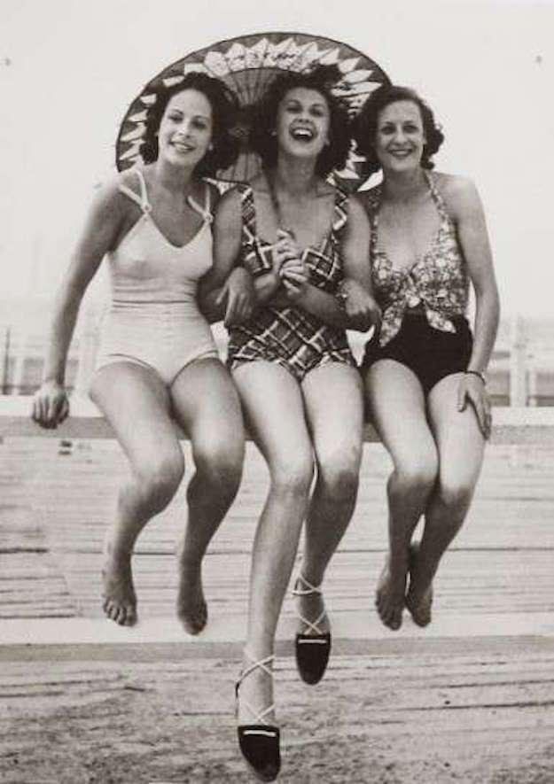 costume-baie-anii-30