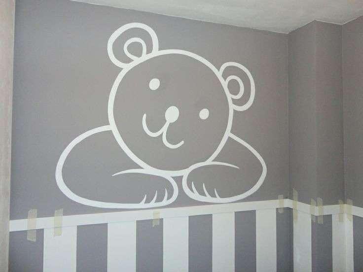 decorare-perete