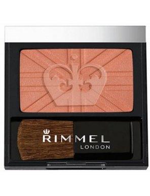 fard-de-obraz-rimmel-lasting-finish-coral-190-rimmel
