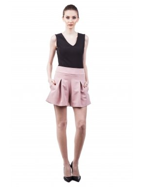 fun-and-flirty-pants-pink-amelie-suri
