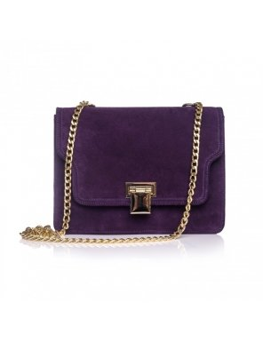 geanta-din-piele-intoarsa-grace-purple-rena