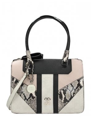 geanta-guess-paxton-status-satchel-sand-multi-guess-guess