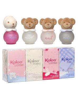 Idei De Parfumuri Copii Magazin Online Tendinte Moda