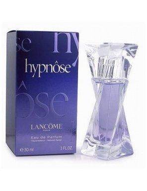 lancome-hypnose-eau-de-parfume-pentru-femei-30ml-lancome
