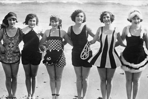 moda-baie-anii-20-30