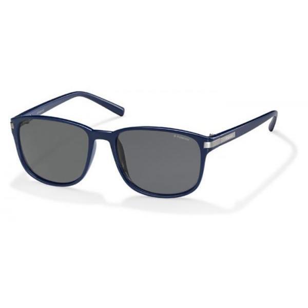 ochelari-de-soare-barbati-polaroid15-pld-2020-s-pyx-blue-polaroid