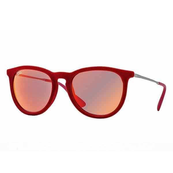 ochelari-de-soare-dama-erika-ray-ban-rb4171-60766q-ray-ban