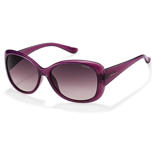 ochelari-de-soare-dama-polaroid-p8317c-c6t-purple-polaroid