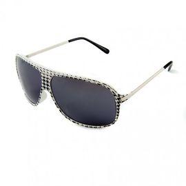 ochelari-de-soare-joker-jr3571a