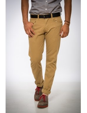 pantaloni-camel-doc-clasic-be-you