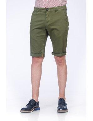 pantaloni-scurti-kaki-pentru-barbati-be-you