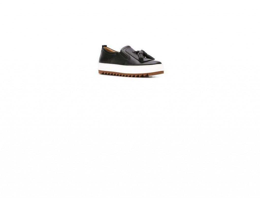 pantof-platforma-bicolora