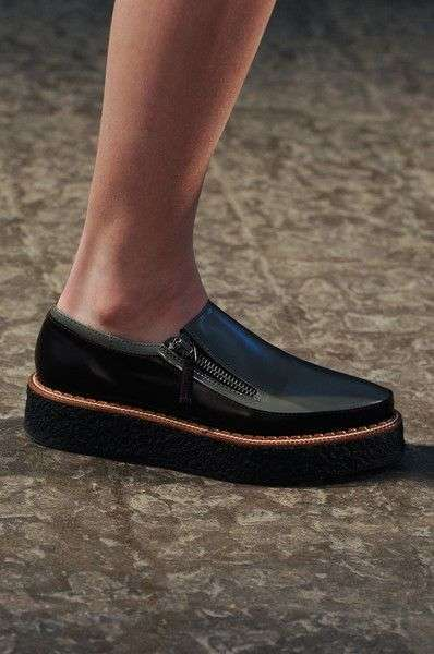 pantof-platforma