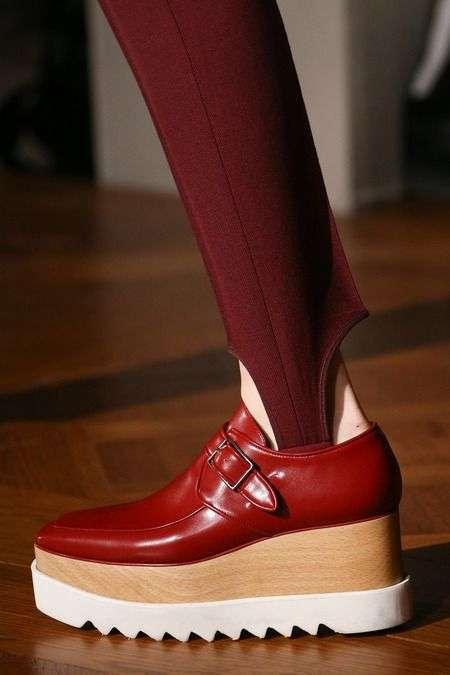 pantof-rosu-cu-platforma