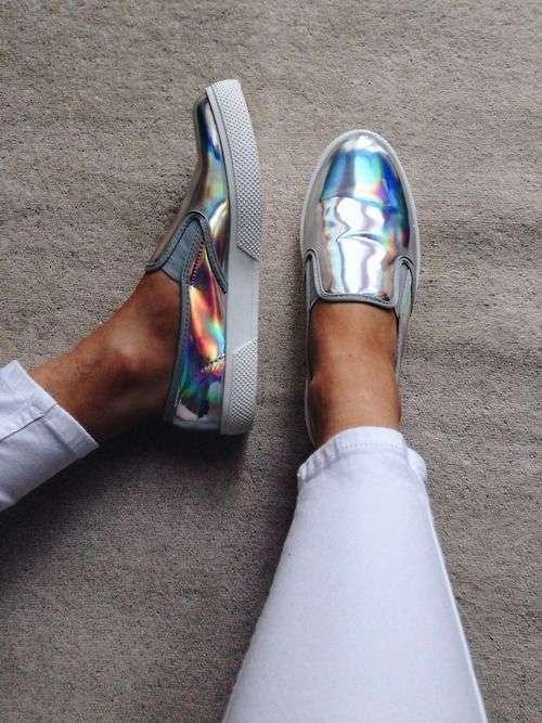pantofi-argintii-cu-platforma