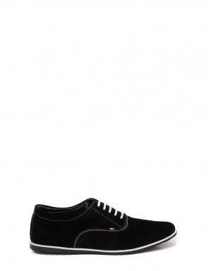 pantofi-barbati-casual-sport-din-piele-negru-botiga