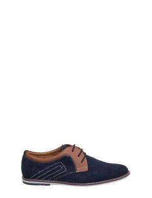 pantofi-barbati-din-piele-naturala-bufo