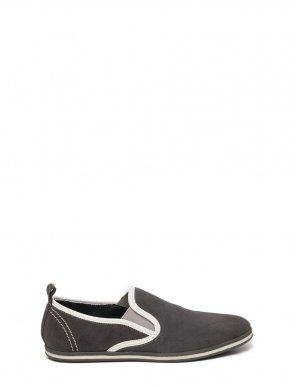 pantofi-barbati-sport-din-piele-naturala-gri