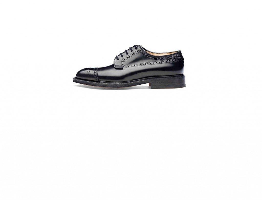 pantofi-cromwell