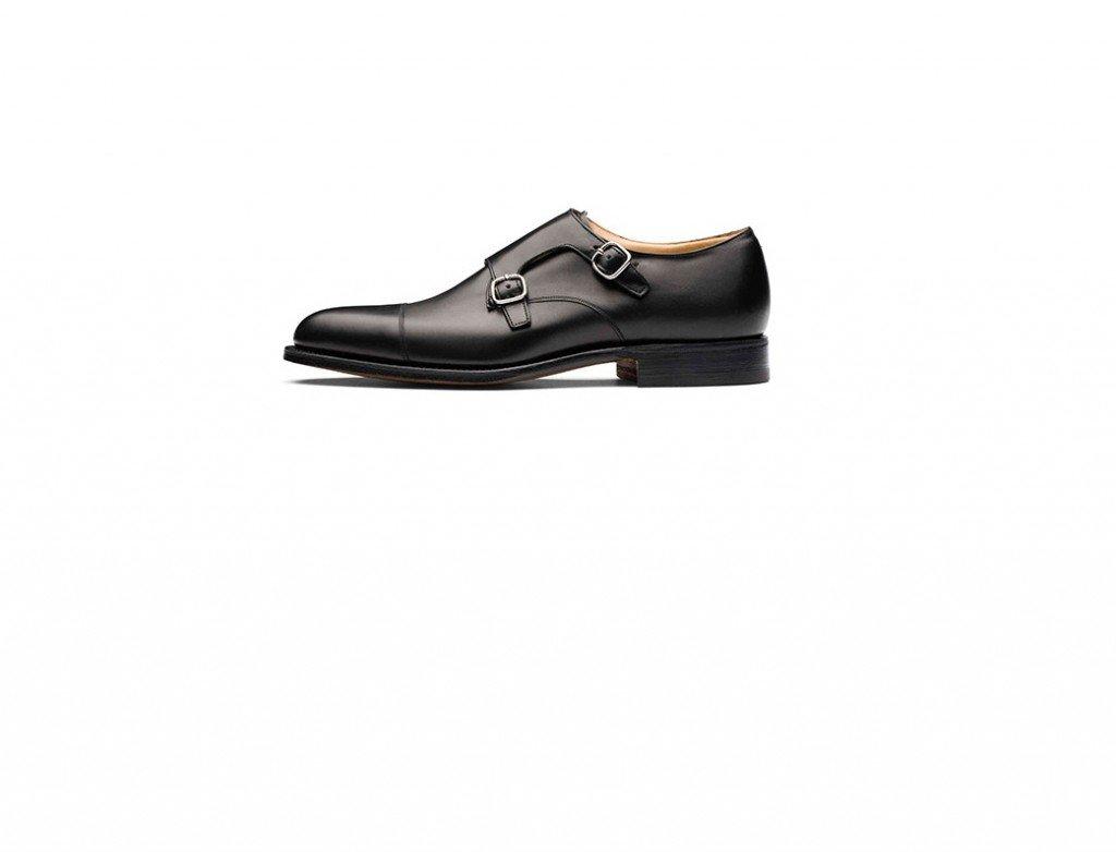 pantofi-cu-catarama