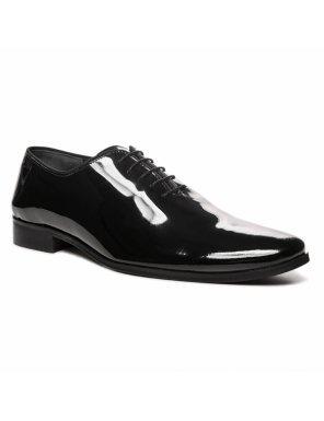 pantofi-din-piele-naturala-vlado-vlp005-negru-vlado