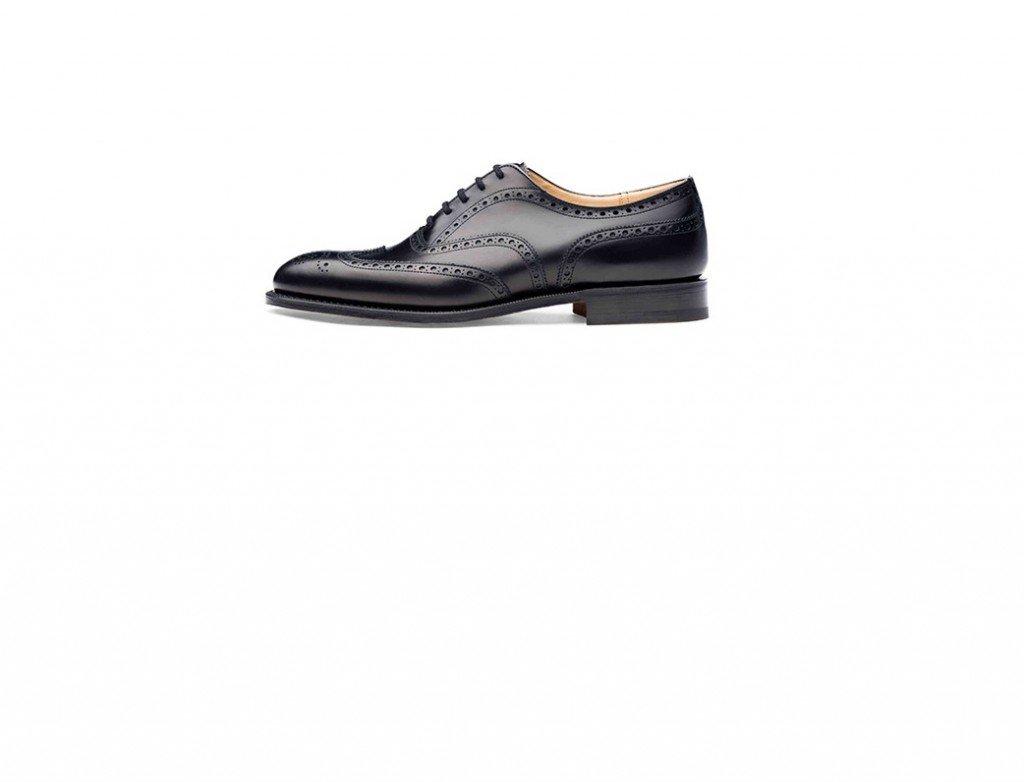 pantofi-full-brogue