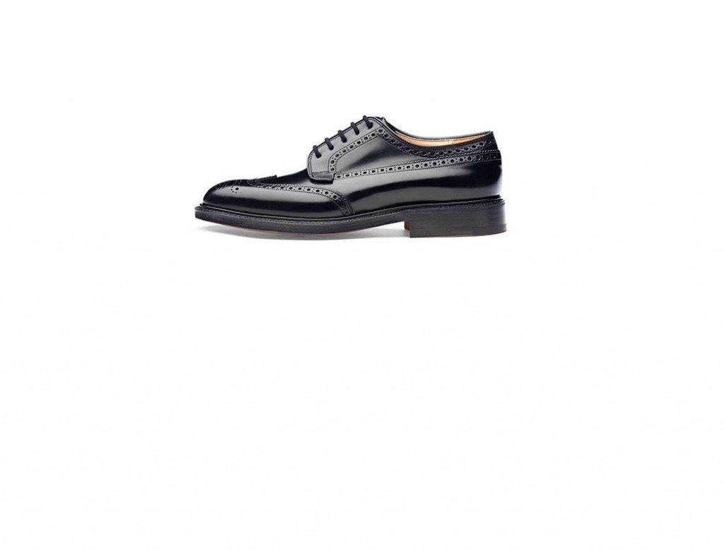 pantofi-grafton
