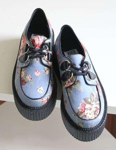 pantofi-imprimati-cu-platforma