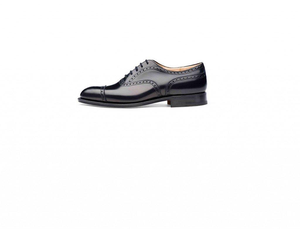 pantofi-legate
