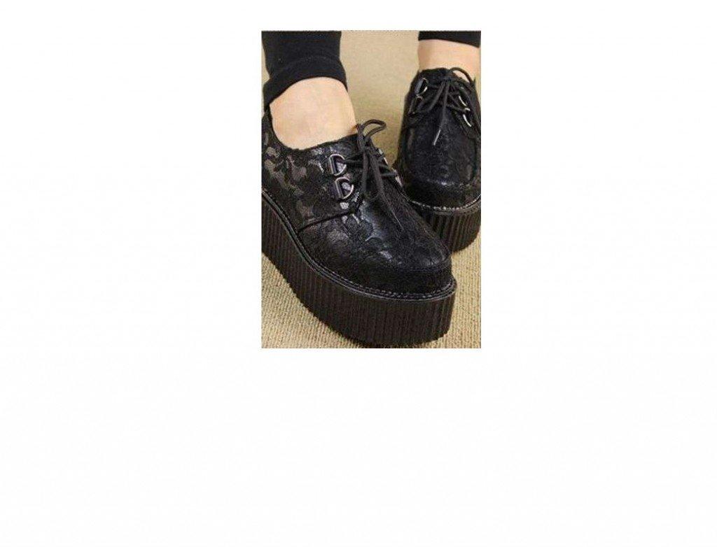 pantofi-negri-cu-platforma