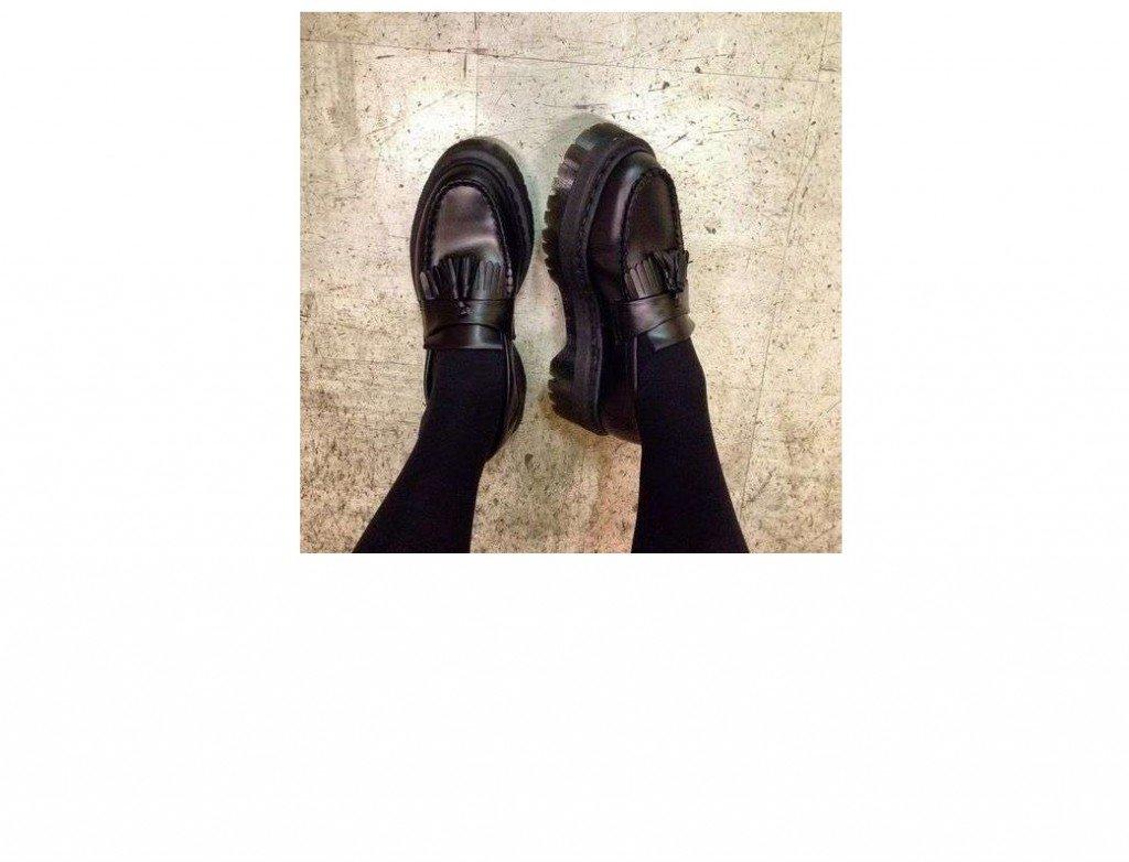 pantofi-oxford-platforma