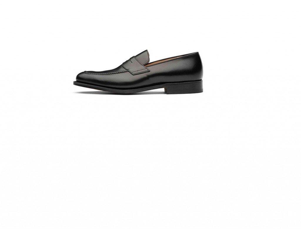 pantofi-penny