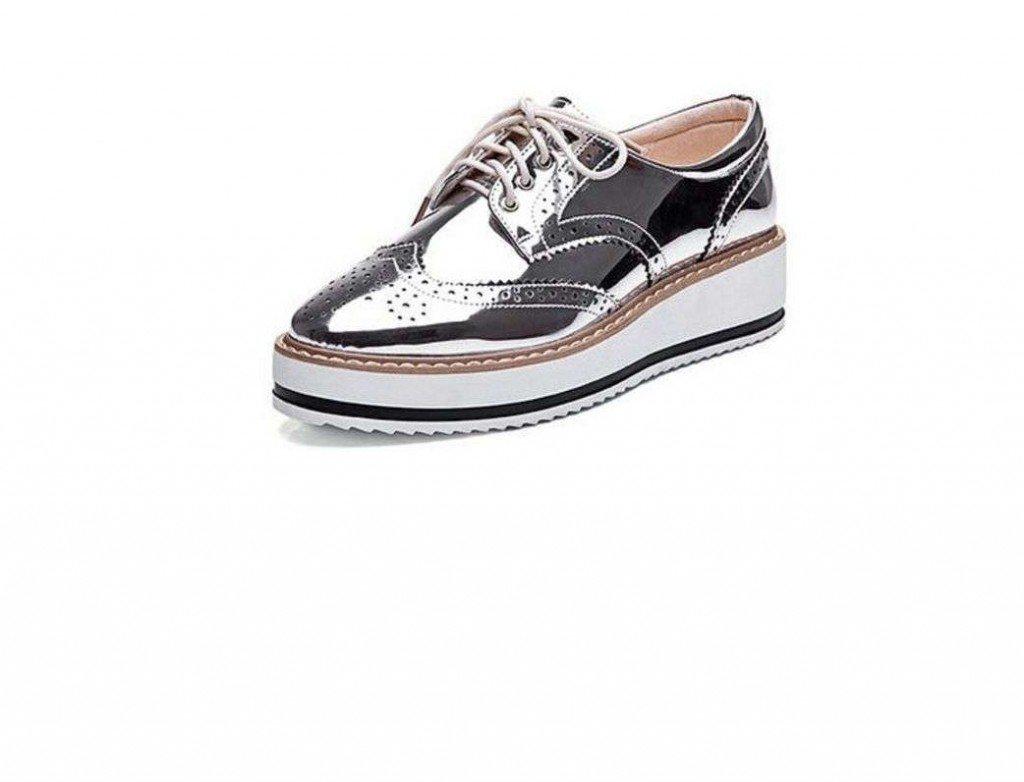 pantofi-plati-platforma