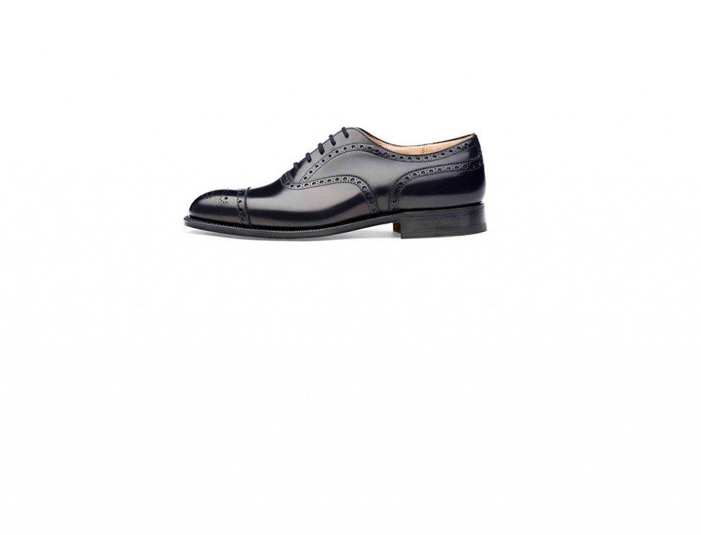 pantofi-semi-brogue