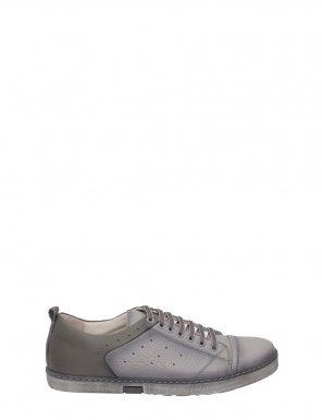 pantofi-sport-barbati-din-piele-naturala-de-culoare-gri