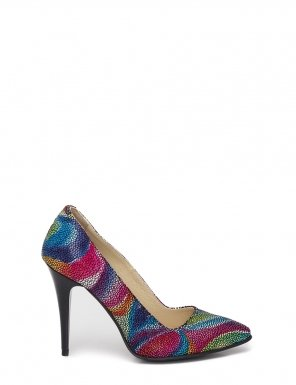 pantofi-stiletto-piele-curcubeu-botiga