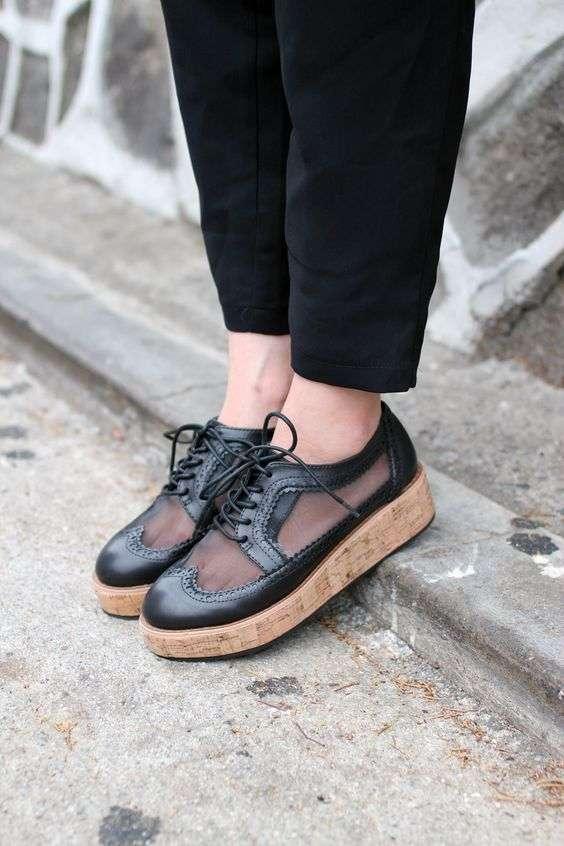 pantofi-transparenti-cu-platforma