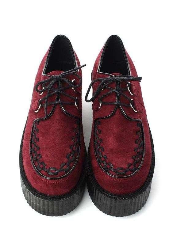 pantofi-visinii-cu-platforma