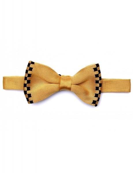 papion-crosetat-galben-mustar-cu-negru-marca-grazie-filipeti-grazie-filipeti-1
