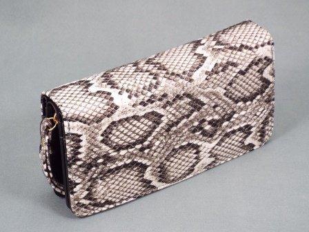 portofel-dama-negru-croco-philleya-phil-l-202-black-7