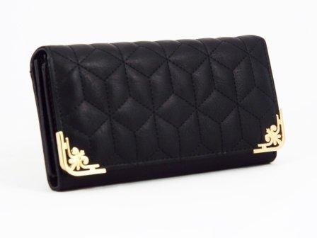 portofel-dama-negru-janna-01-black-37
