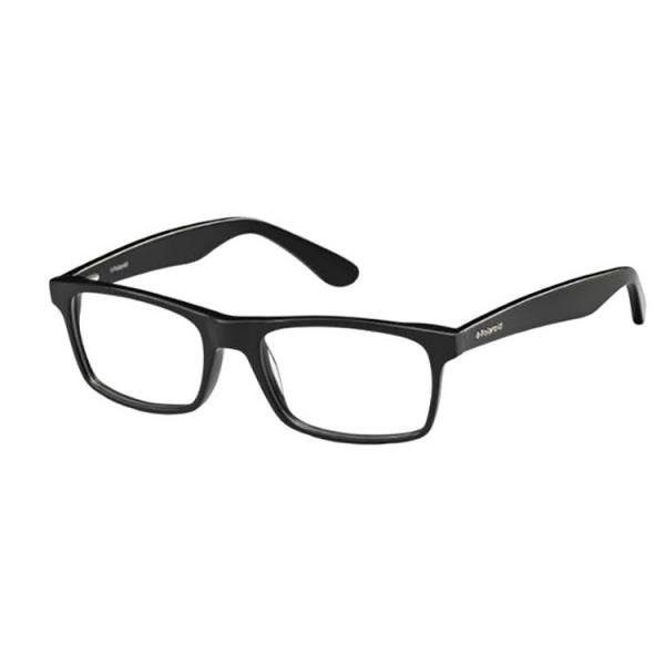 Rame ochelari de vedere barbati CONVERSE G089 BLACK BLUE G089 BLACK BLUE