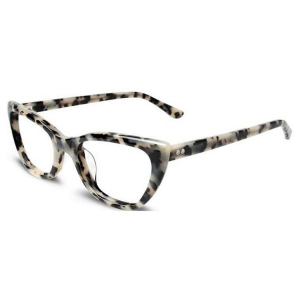 rame-ochelari-de-vedere-dama-converse-remdottica-p006-white-trot-converse