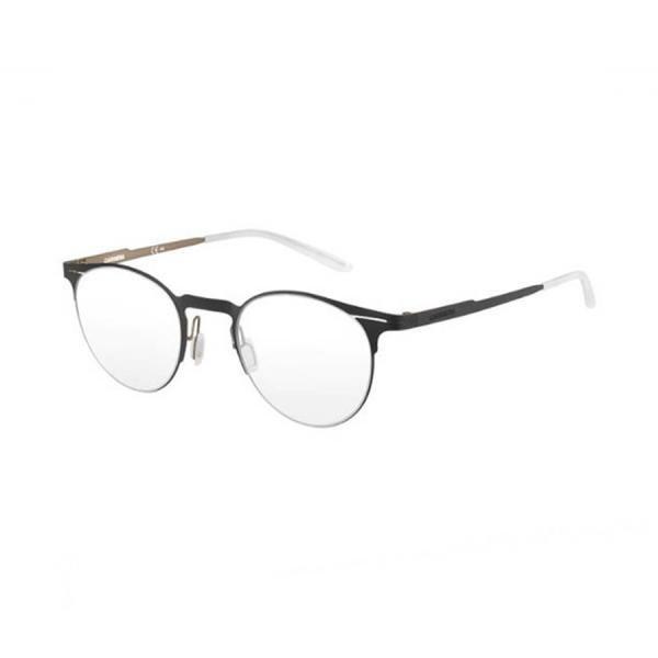 rame-ochelari-de-vedere-unisex-carrera-s-ca6659-vbj-black-bronze-carrera
