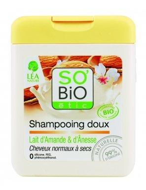 sampon-par-uscat-so-bio-etic-cu-lapte-de-migdale-si-de-magarita-eco-250ml-so-bio-etic