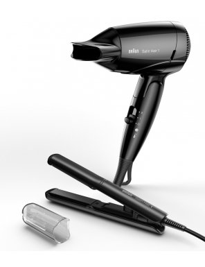 set-calatorie-braun-satin-hair-include-placa-de-par-st-100-uscator-de-par-hd-130-braun