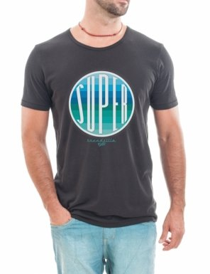 tricou-super-trendzilla-black-trendzilla