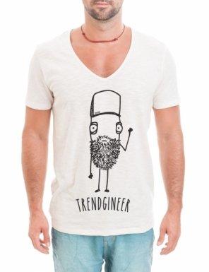 tricou-trendgineer-vintage-white-trendzilla