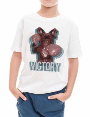tricou-victory-white-trendzilla